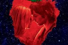 Movies & Series ♡ / by Yanice Cartagena