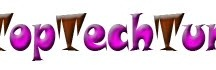 India / Concern about technology news, social media, gadget and reviews of smart phone, tablet, and new electronics product.We are provide tips for SEO, smart phone and PCs. / by toptechtune.com