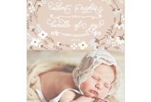 Baby's First Christmas / by Zazzle