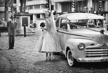 Weddings  / by Jeannetta Bagley