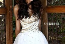 Homecoming Dresses 2014! / by Peaches Boutique