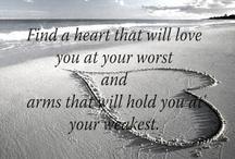 Follow Your Heart / by Cheryl Paul