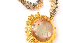 Our Jewels / by Janis Provisor Jewelry