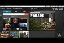 Excellent Video Tutorials / by Edublogs Team
