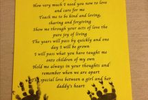 Father's Day / by Kayla May