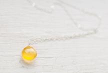 jewelry / by Jolynn Mauragas Ewen