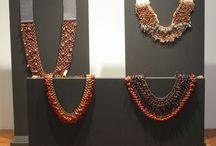 Jewelry / by Nancy Price