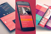 UI/UX Malarky / All things UX / by Longtail Brainstrust