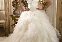 Wedding 2 / by Amanda Reagan