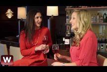 Wine TV Videos / by Wine  Channel TV