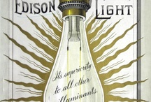 Light Fixtures : A Catalog History / by Mike Jackson, FAIA