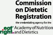 Nutritionist and RD Info / by Erica Ann