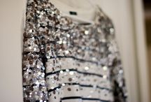 Fashion and Style  / by Giulia Drumond