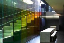 CDH :: Casa dulce hogar... / Ideas que me gustan para mi casa... / by Verónica Ureña Lagos