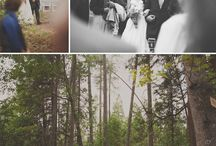 Hochzeit / by Kerstin Erlinghagen