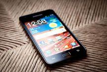 Tech / Web / Mobile / by UltraLinx