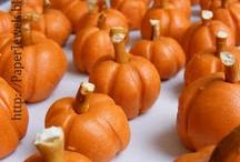 Halloween / by Adrienne Buckles