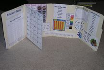 Guided Reading Groups / by Christine Saley-Holsapple