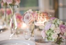 Wedding fun / by Michelle Bollinger