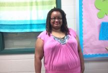 Gastric Bypass / My weight loss journey.  / by Kimberly Clow