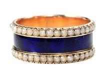 Jewelry / by Lynn Adams
