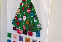 Christmas / by Brenda Nunley