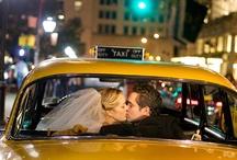 Photos: Wedding / by Keri Comeroski