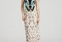 Moda: ToTheMax, Romp&JumpItUp / by La Belleza de Venus