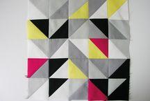 Sewing projects / by Tandi Osborn