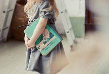 Themed Photography Ideas / by Melissa Swecker (Melissa Swecker Photography)