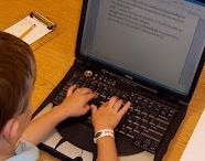 school - blogs / by Kathryn Reid