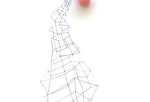 jewelry and geometry / by Niki Stylianou