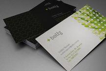 Unique Graphic/ Web / Print Design  / by Daewon Kwon