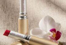 Lovely Lips / Luxurious lip products and lip looks from Soft Surroundings / by Soft Surroundings
