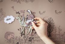 Wall*Paper / by bethiesss