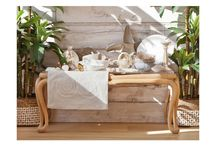 Home / Beautiful ideas for your home. / by Zeberka .pl