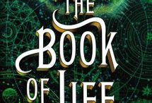 NEW Speculative Fiction: July 2014 / See what NEW and HOT Science Fiction and Fantasy titles were added to the collection this month. Want to place a title on hold? Click on the pin for a direct link to our online catalog! / by Ventress Memorial Library