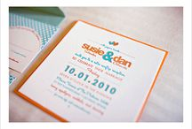 Wedding Plans! / by Nicole Beckley