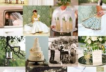 Lovely Style / by Shelli Bourque