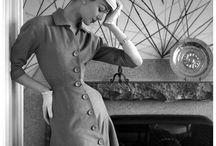 Fabulous 50s! / by Kevin Waldvogel DeMonaco