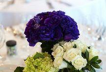 wedding! / by Jeanne Penneau