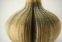 bookish / by Johanna Hatlestad