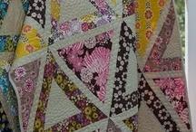 Sew Cute / by Linda Marchy