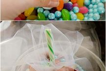 Throwing a Sprinkle! / Second child baby shower!  / by Chelsea Dreven