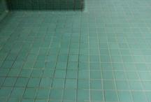 floors / by Marianne DeAngelis