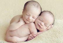 babies / by Courtney Dzuris
