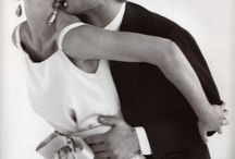 Photography: Couples / by Patricia Hurst