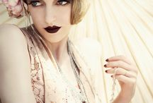 1920s / by OnePerfectDay Accessories