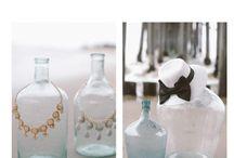 Inspiration: Shop / by Katlynn Moulton