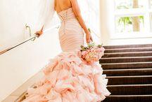 Wedding ❤️ / by Emma Klein